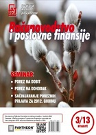 casopis-mart-2013-207x300